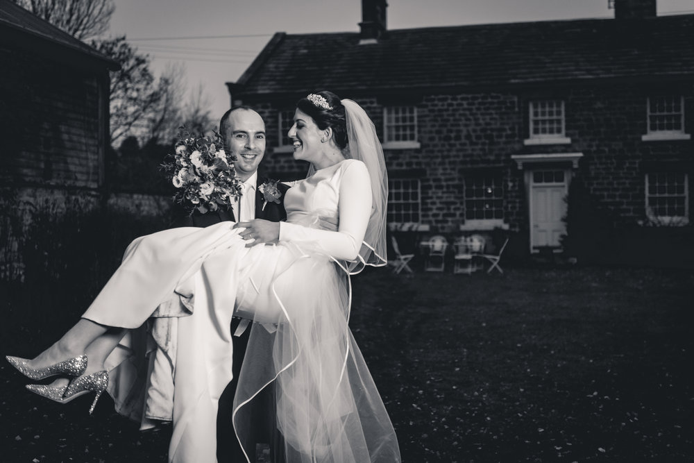 wharfedale-grange-harrogate-wedding-photographer-52.jpg