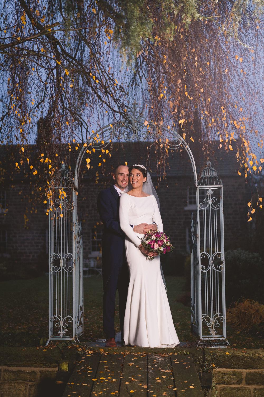 wharfedale-grange-harrogate-wedding-photographer-53.jpg