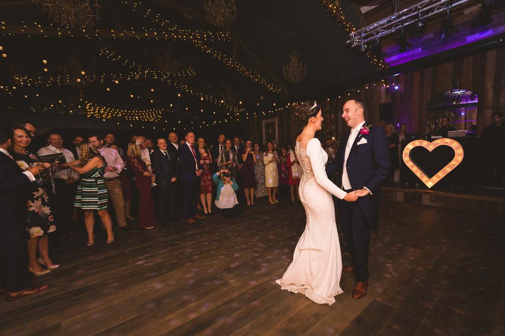 wharfedale-grange-harrogate-wedding-photographer-60.jpg
