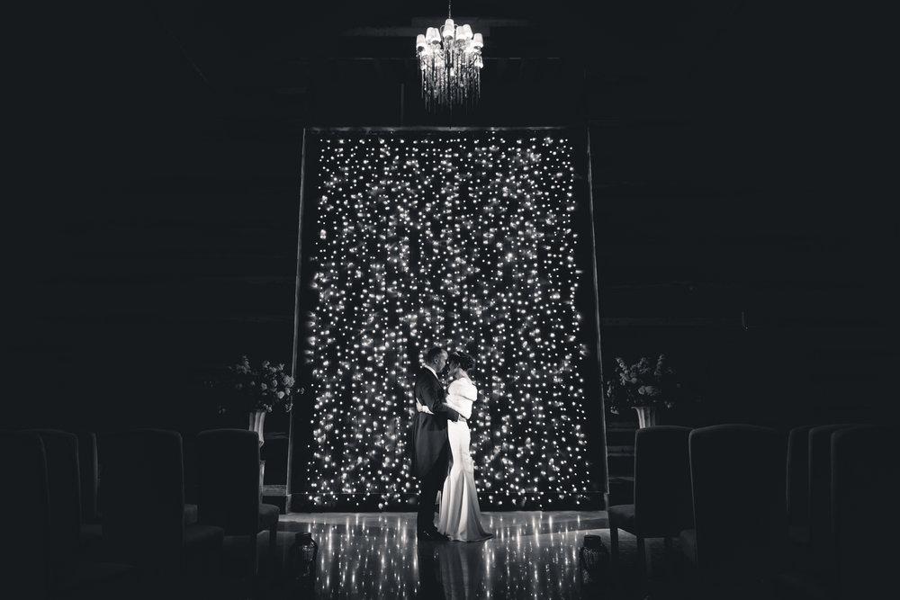 wharfedale-grange-harrogate-wedding-photographer-61.jpg