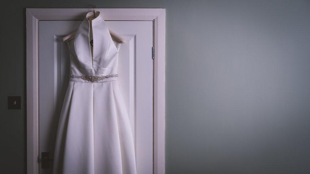 Faversham-wedding-leeds-wedding-photographer-1.jpg