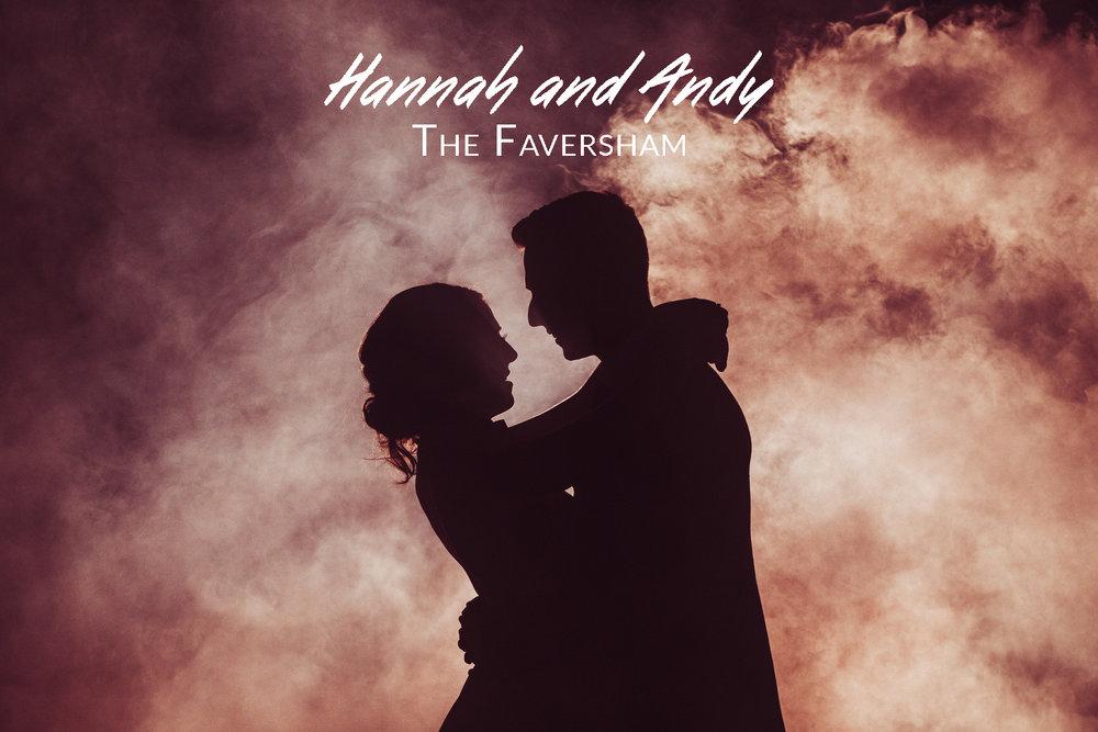 Faversham-wedding-leeds-wedding-photographer-137.jpg