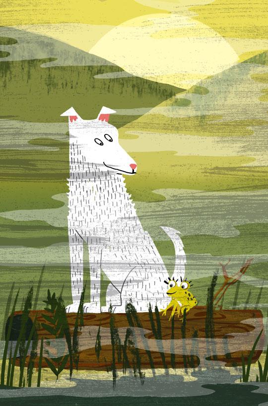 cover-thedoginthebog-CBRENNAN-2.jpg