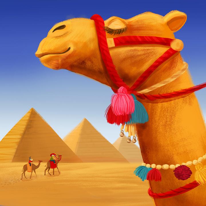 LL_Egypt.jpg