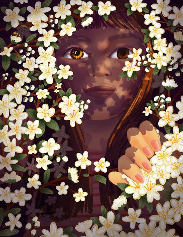 Flowergirl_small.jpg
