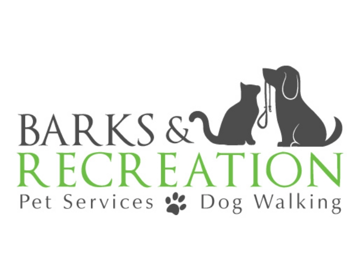 Barks and Recreation Pets
