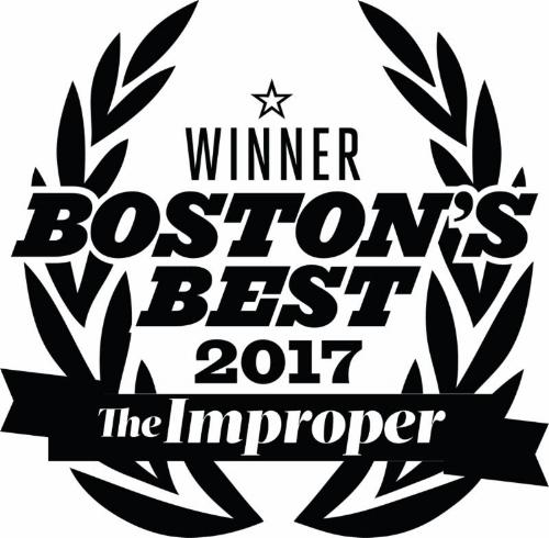 bostons best 17 .jpg