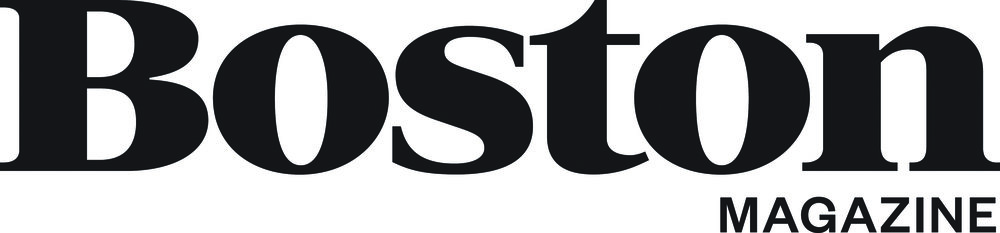bostonmag_logo_new_wmag_1_0_1.jpg