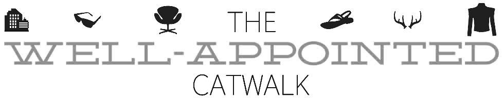 _TheWellAppointedCatwalkHeader_final.jpg