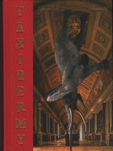 taxidermybookcover.jpg