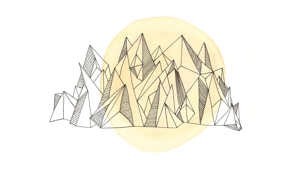 future hills
