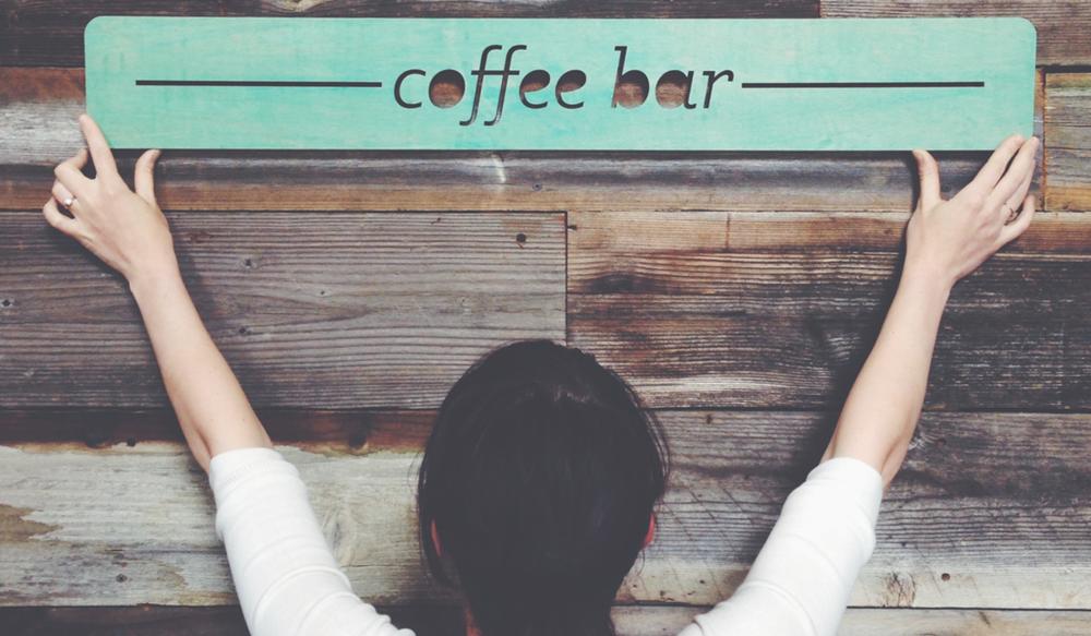 coffeesignhang.png