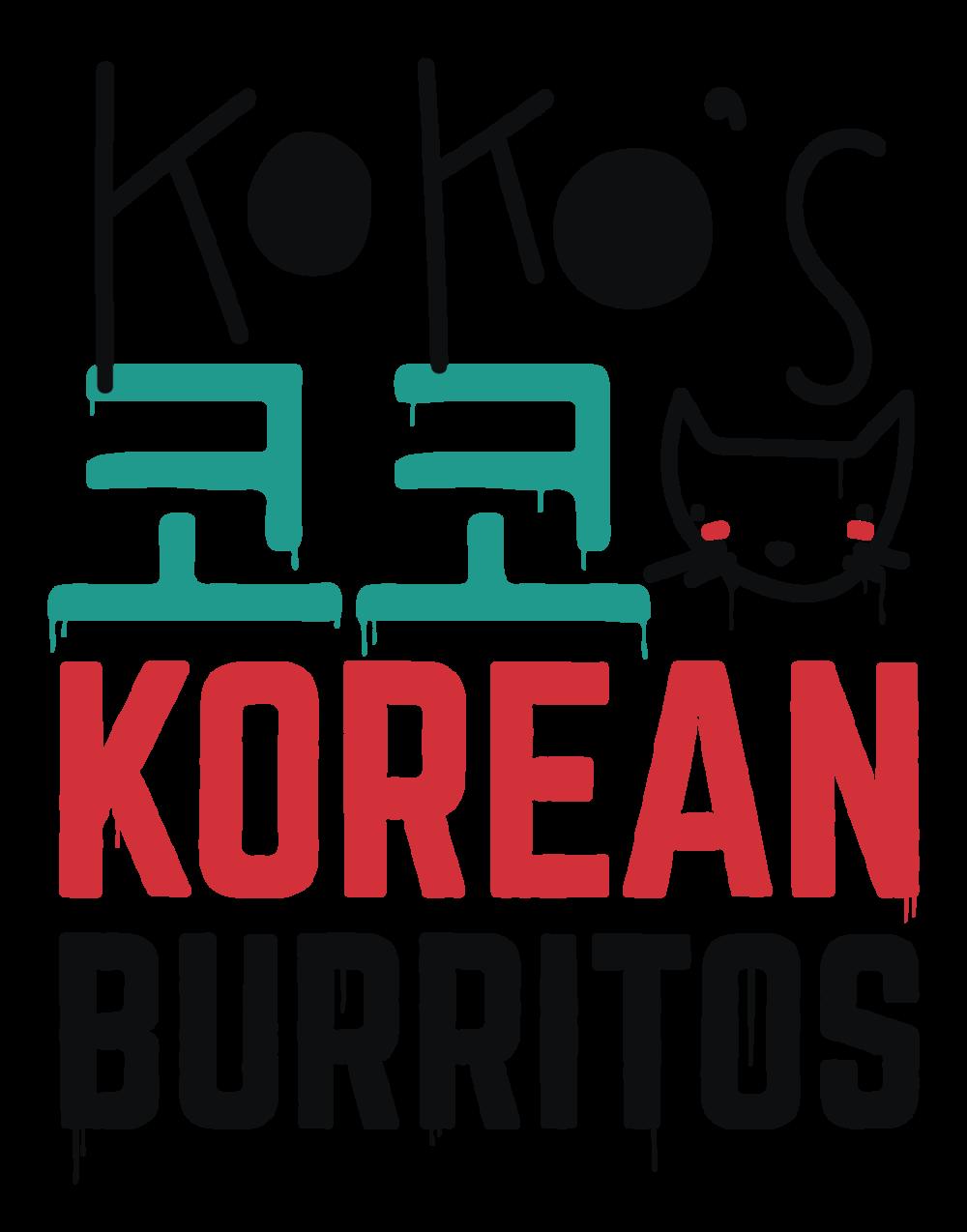 koko_logo.png