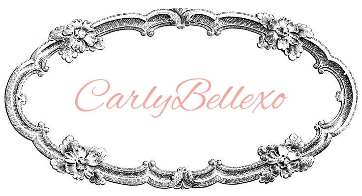CarlyBellexo