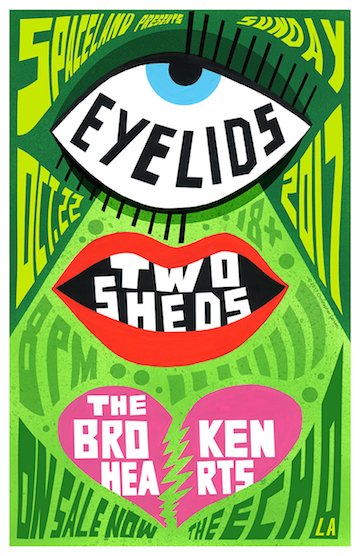 EYELIDS_FLYER_Web small.jpg