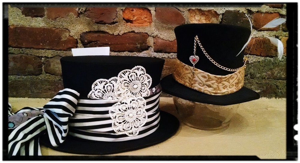 Dual Hat.jpg