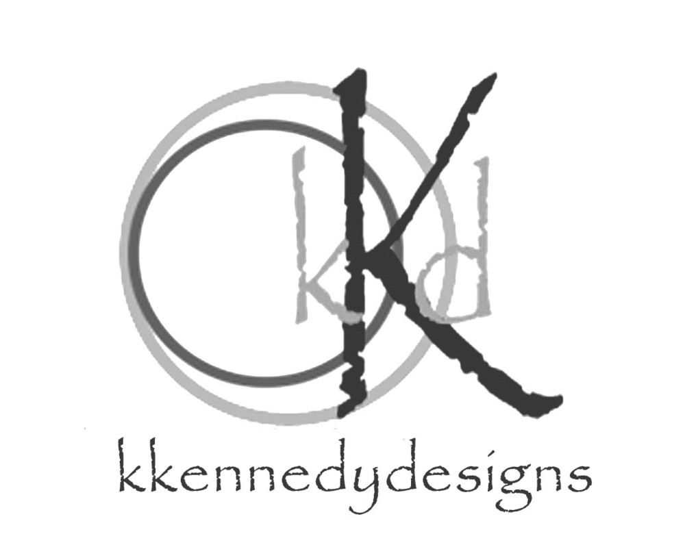 KKennedyDesigns