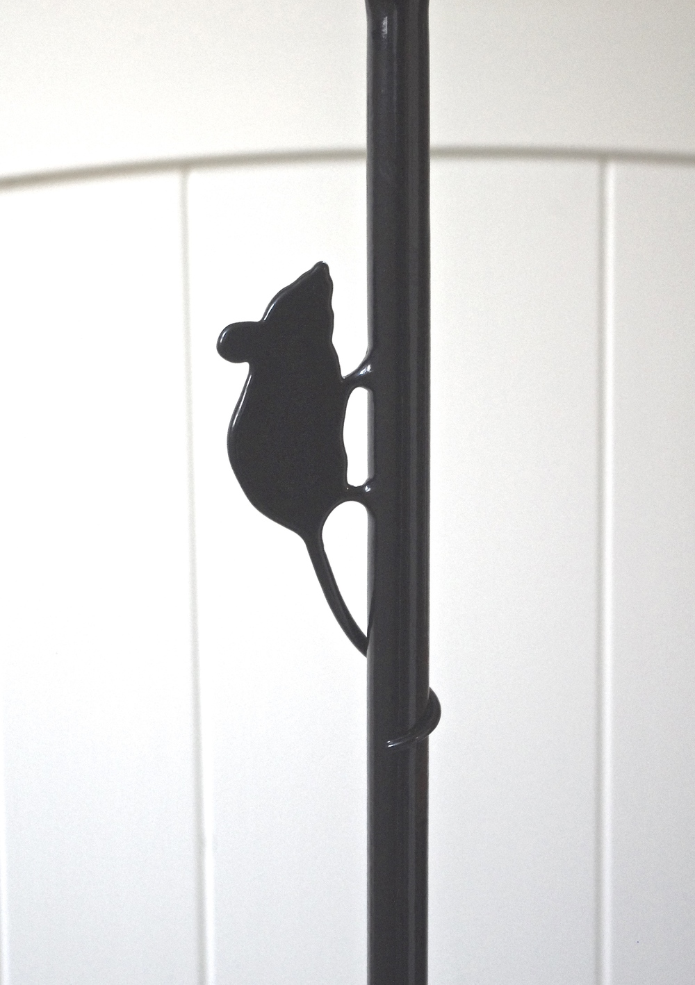 Mouse Detail