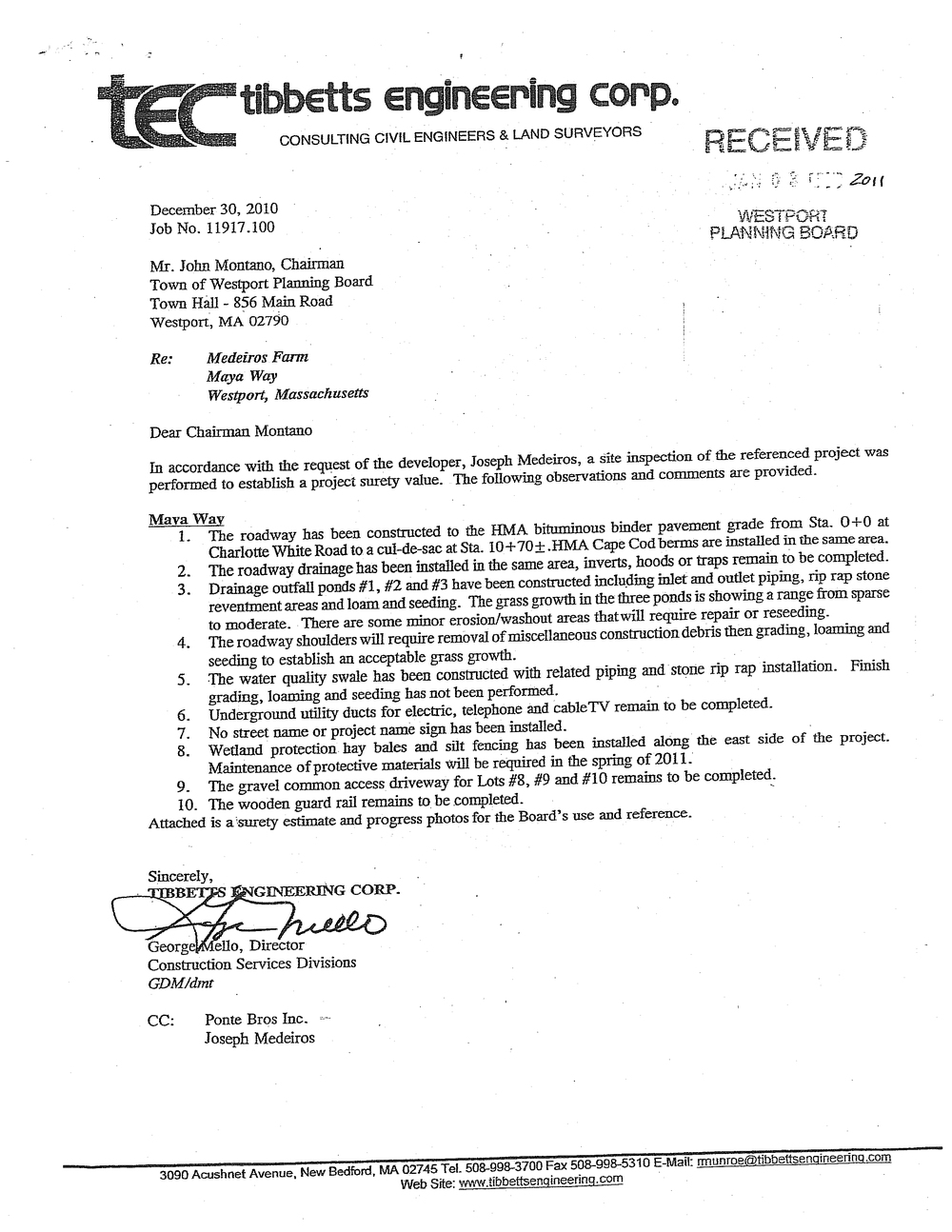 238 Charlotte White-Town approval-site specs-1.jpg