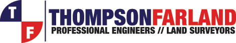 thompson_logo.jpg