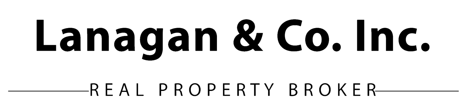 Lanagan & Co. Inc.