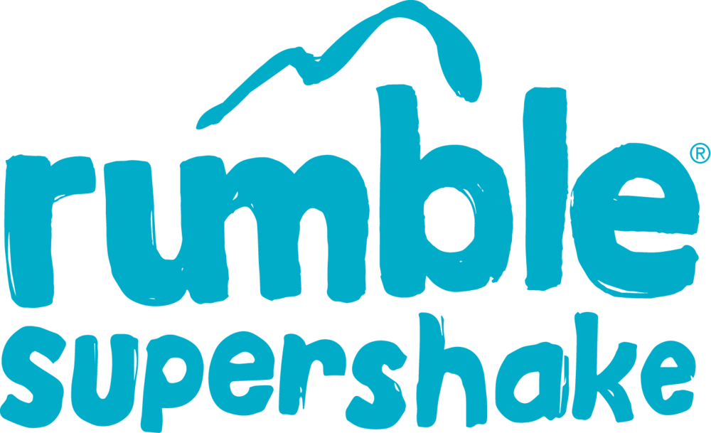 RumbleSupershake_Colour_HighRes.png