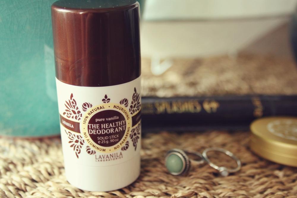 amelia wachtin natural deodorant