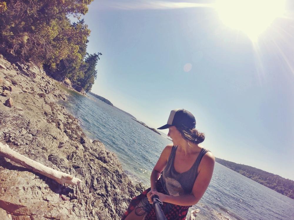 amelia wachtin salt spring island