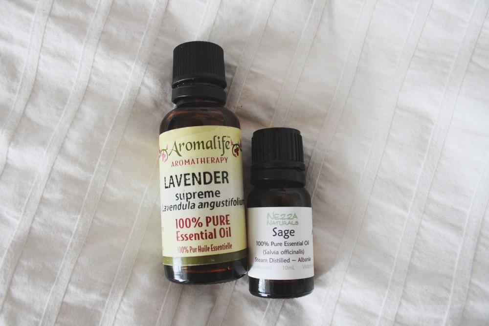 amelia wachtin essential oils