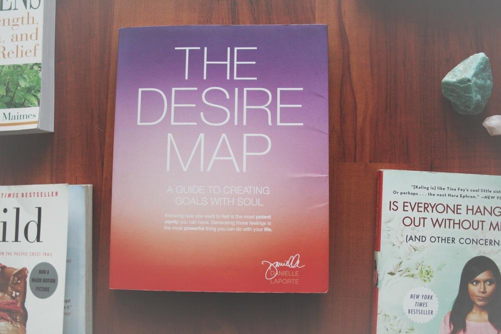 amelia wachtin desire map
