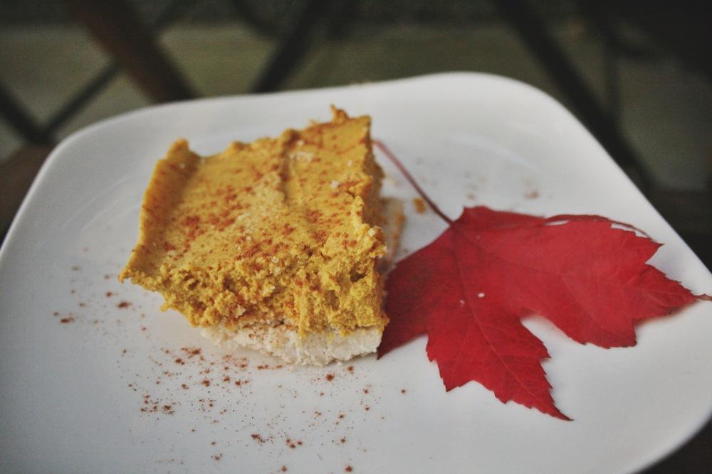 amelia wachtin cheesecake