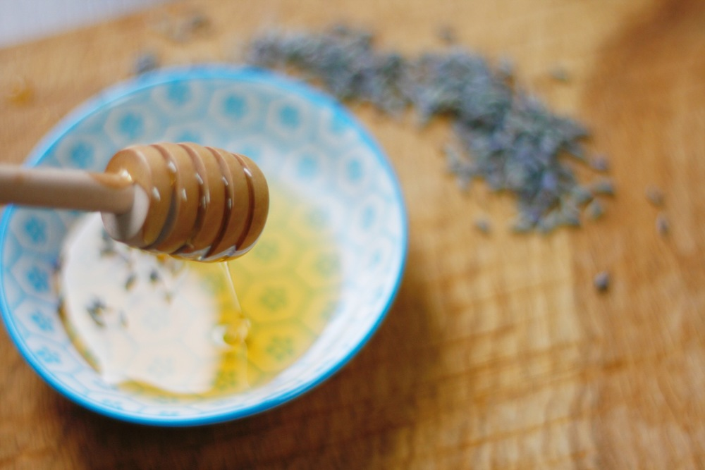 amlia wachtin lavender honey