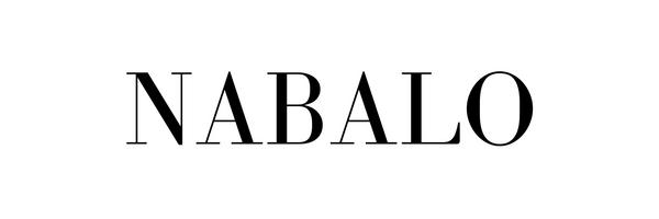 Nabalo