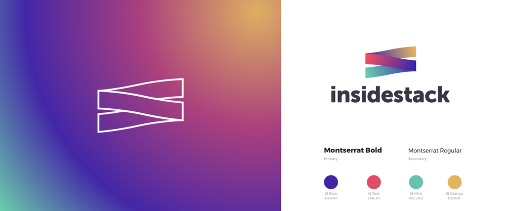 InsideStack-Logo-Feature.png