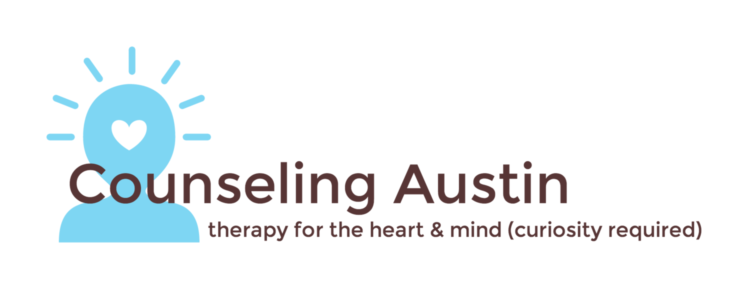Counseling Austin