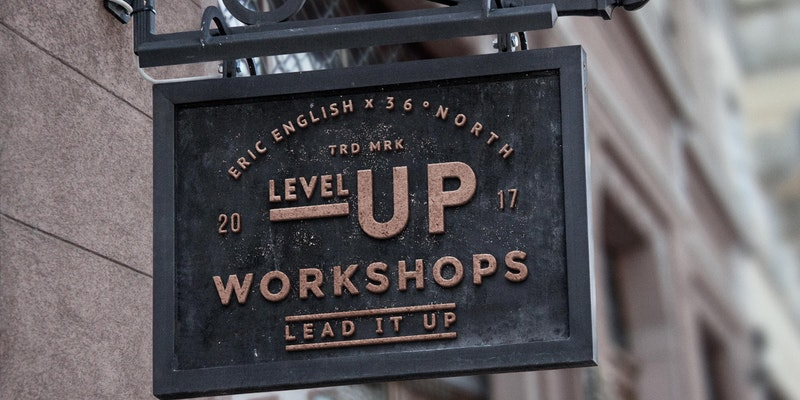LeadItUp.jpg