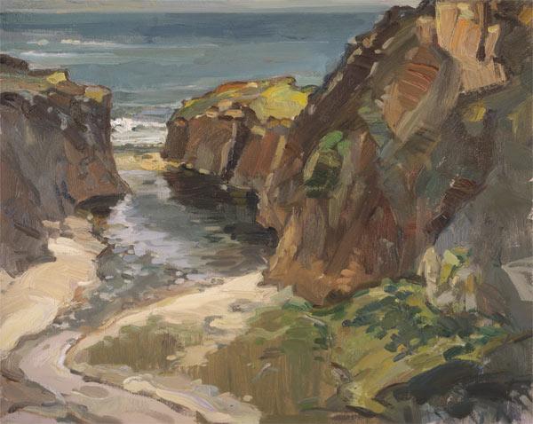 cal_coast_canyon.jpg