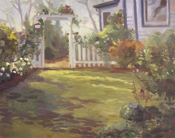 madison-garden.jpg