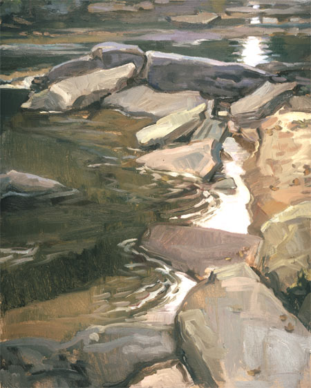 soap-creek-rocks.jpg