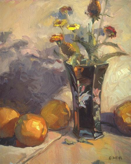 flowers_oranges.jpg