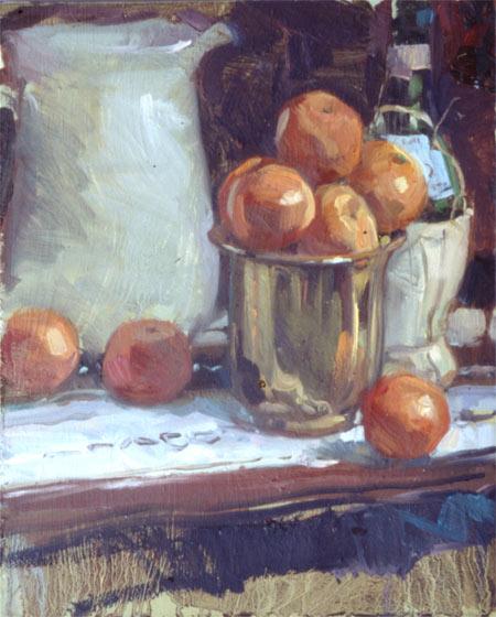 oranges-with-wine.jpg
