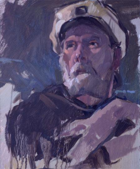 old-sailer.jpg