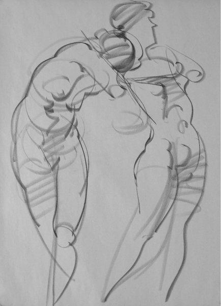 gesture-standing-figures.jpg