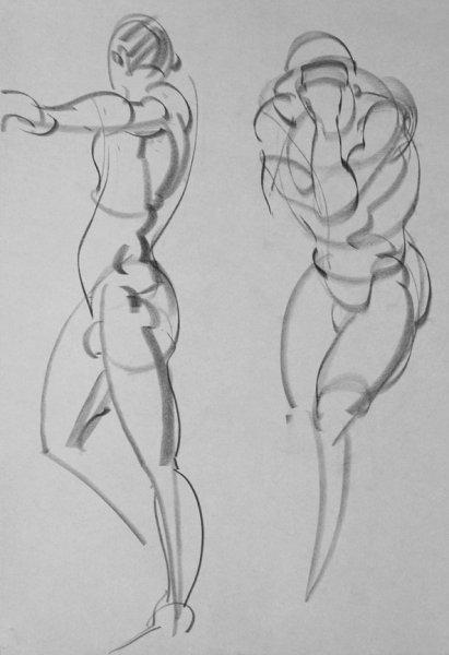 male-gestures-6-web.jpg
