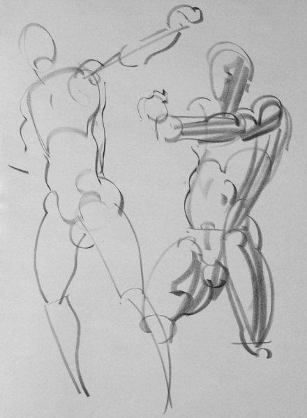male-gestures-web-5.jpg