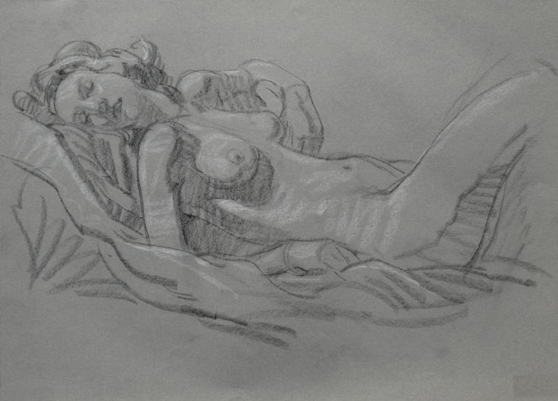 sleeping-figure-web-aaajpg.jpg