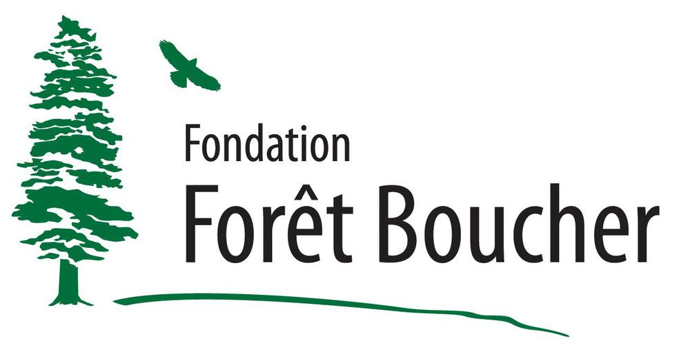 FFB_Logo.jpg