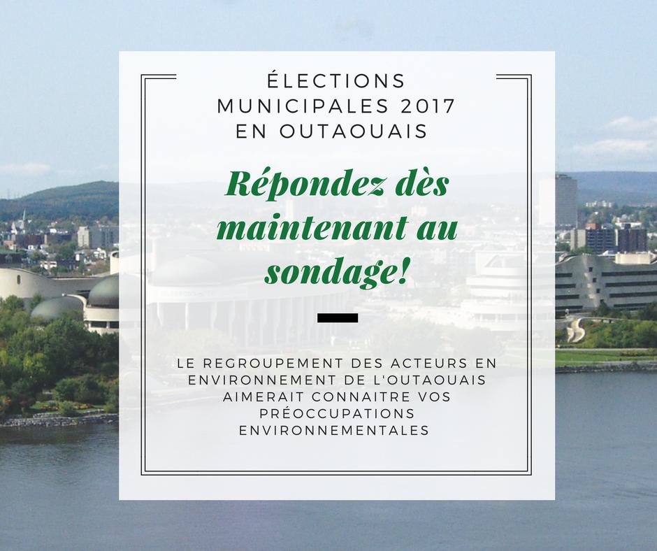 Publication FB élections municipales version 2.png