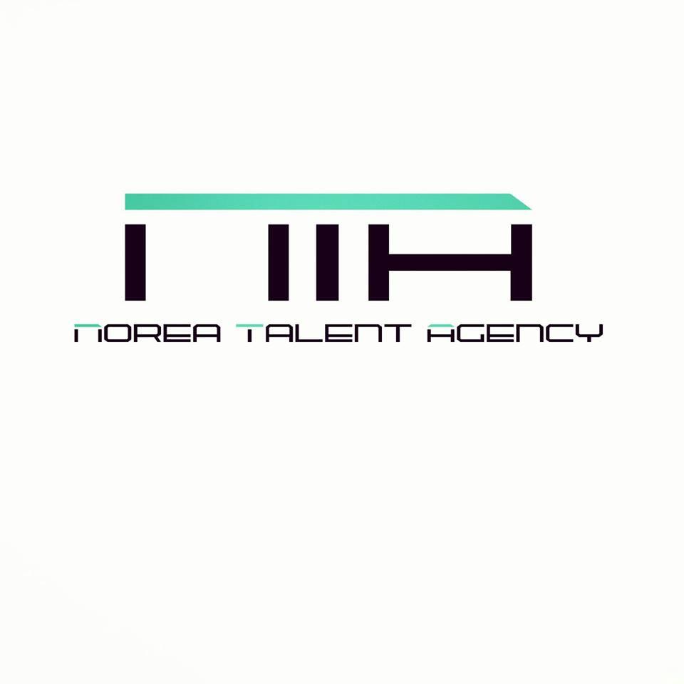 www.noreatalentagency.com