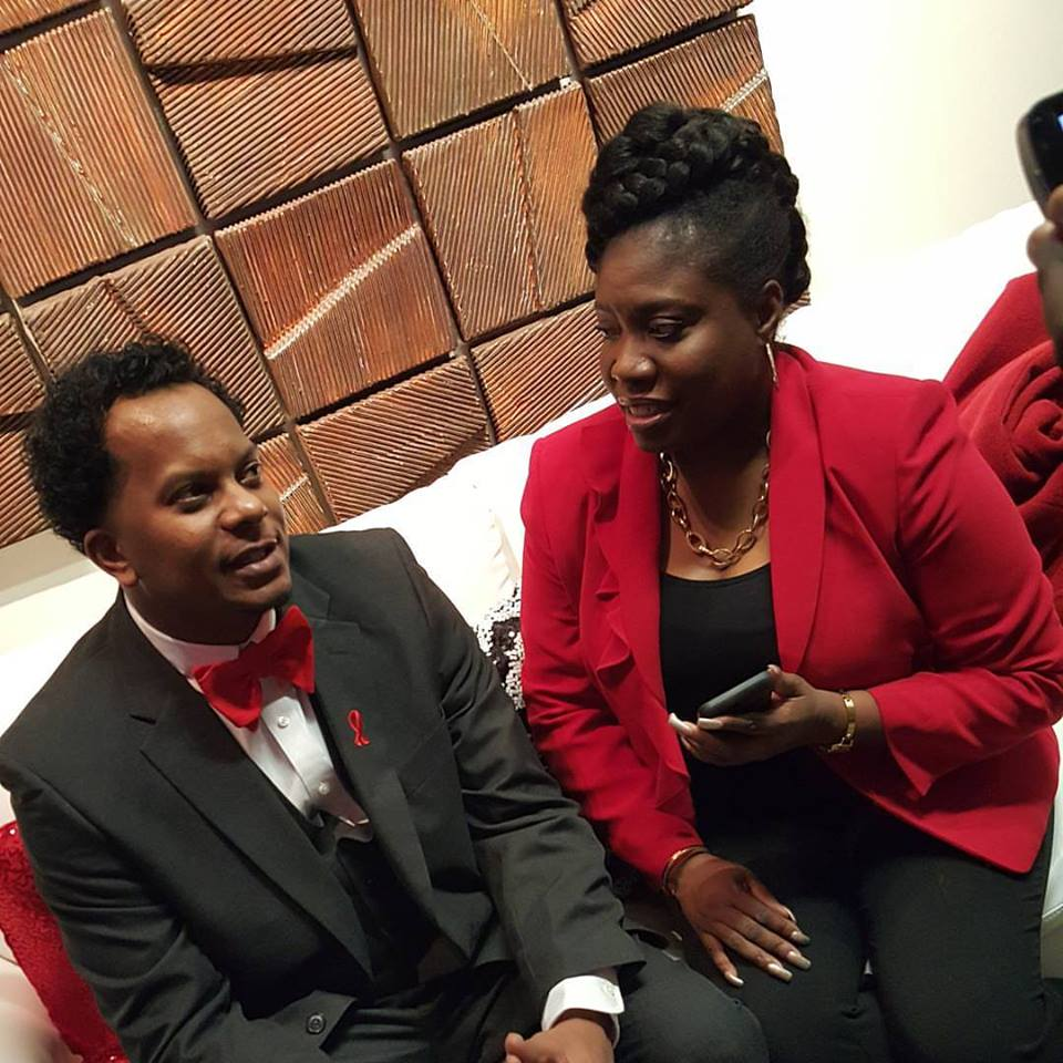 Red Pump Red Tie Interview with Special ED.jpg